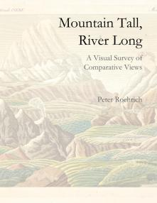 Mountain Tall River Long Thumbnail